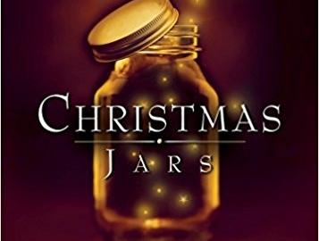 Christian Fiction Book Club: Dec 11 @ 1:30 PM
