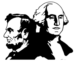 Library Closed: February 19th in observance of Presidents' Day