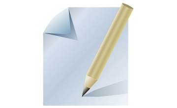 Middle School Creative Writing: June 21 @ 1:00