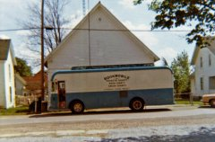 5tricountybookmobile.jpg