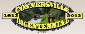connersvilleindiana
